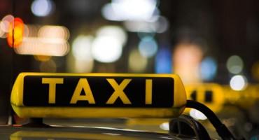 Djevojke nisu imale dovoljno novca za vožnju pa se taksist odlučio na neviđeni potez
