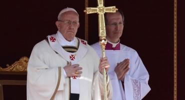 Fra Dado Milas: Papa u Sarajevu: Što očekivati?
