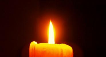 BiH Preminula žena koju je zapalio nevjenčani suprug