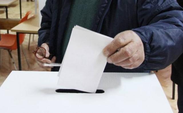 Podignuta optužnica za kupovinu glasova Lijanovićevim kandidatima