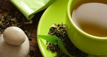 Ljekovite biljke za jačanje organizma