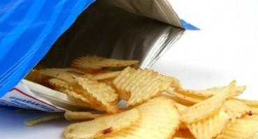 Napravite savršen čips u vlastitom domu za svega 5 minuta