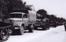 Široki Brijeg: 28. obljetnica zaustavljanja tenkova u Pologu