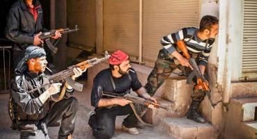 BiH može preuzeti sve svoje državljane iz Sirije i Iraka povezane s terorizmom