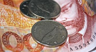 REZULTATI DANAS 50 tisuća ljudi odlučivalo o motivu za hrvatsku kovanicu eura, ni guverner se nije tome nadao