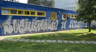 Nakon pisanja Hercegovine, tečajevi za sve studente ponovo dostupni