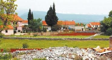 Prije 170 godina na Čerigaju se pisala povijest Hercegovine!
