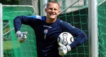 Prije tri godine hrvatski nogomet izgubio je velikog čovjeka:'On je bio poseban, drugačiji od drugih'