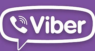 Doznajte prvi kakve nas to promjene očekuju na Viber-u