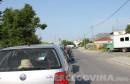 Ogorčeni Hercegovac: Nikada više u Hrvatsku na more