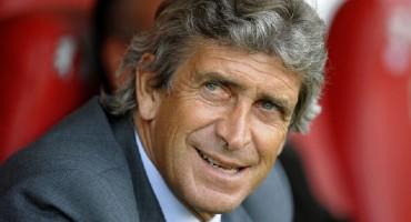 West Ham otpustio Manuela Pellegrinija