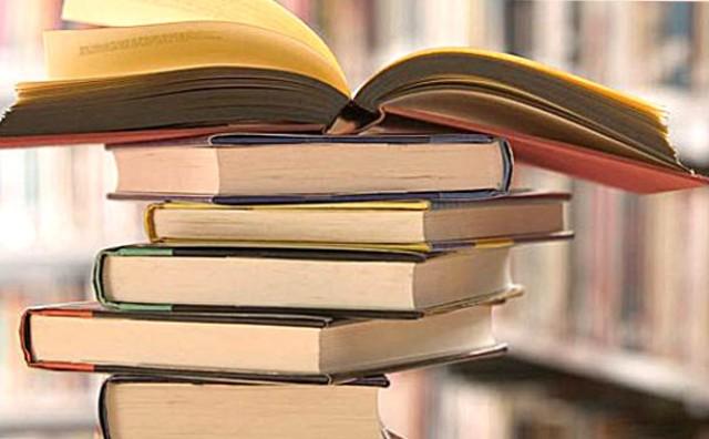 Čitanje uljepšava i produžava život