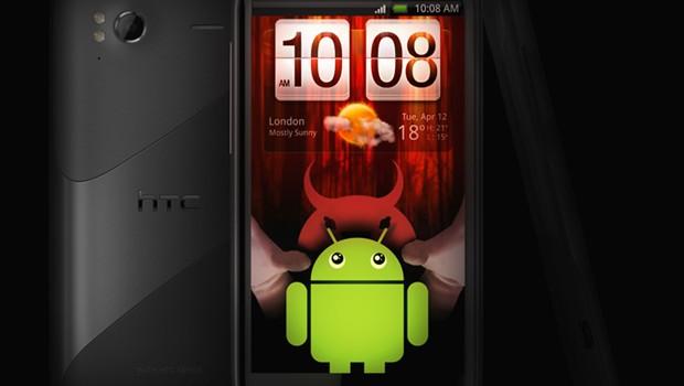 Aplikacije za Android više troše bateriju vašeg telefona