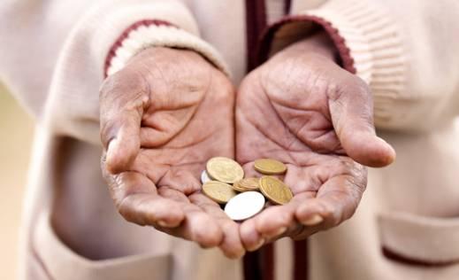 9 stvari koje bogati ljudi rade, a siromašni ne