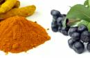 Začin s moćnim antioksidacijskim svojstvima: Kurkuma