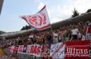 Dani ponosa i slave: 10. travnja Ultrasi slave 20 godina postojanja