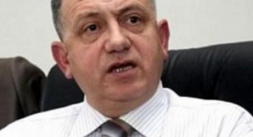 Bariša Čolak: OSA već dugo bez civilnog nadzora!