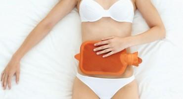 Jedna stvar u koju ste vjerovali oko menstruacije ipak je samo mit
