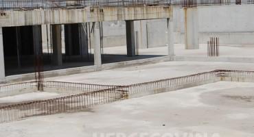 Mostar: Košarkaši i rukometaši šire slavu grada koji nema sportsku dvoranu