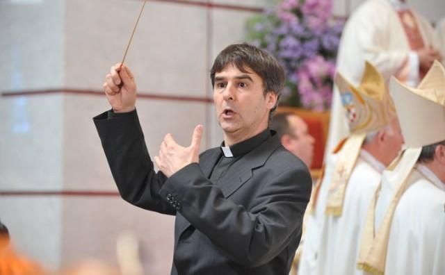 Don Dragan Filipović: Sretan sam što se ovih 25 godina nisam štedio