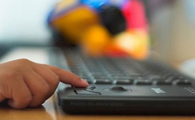 Pogledajte što otkriva istraživanje o internetskim trolovima