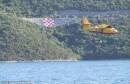 Civilna zaštita HNŽ-a traži od države nabavku letjelica za gašenje požara