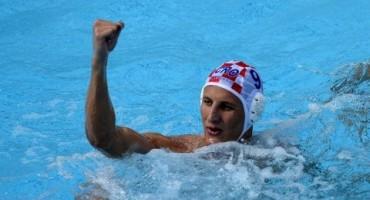 Vaterpolisti Hrvatske pobijedili Italiju