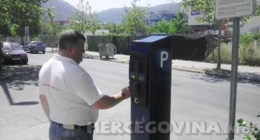 PROBLEMI: 'Mostar parking' u dubiozi, direktor nije primio 17 plaća!