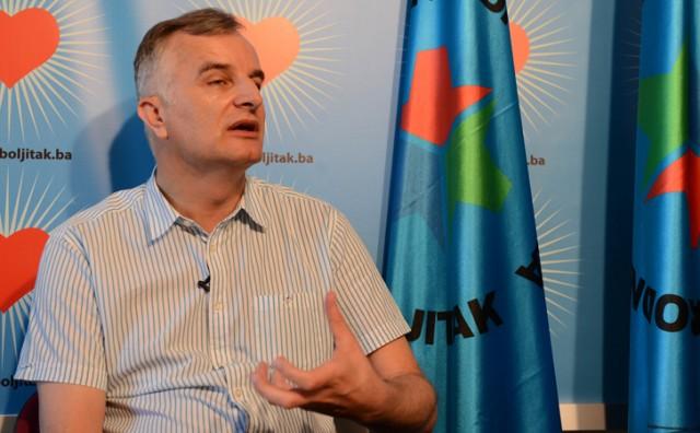 CIN otkriva kako je Lijanović dijelio poticaje: Milijuni za nepostojeći biznis!
