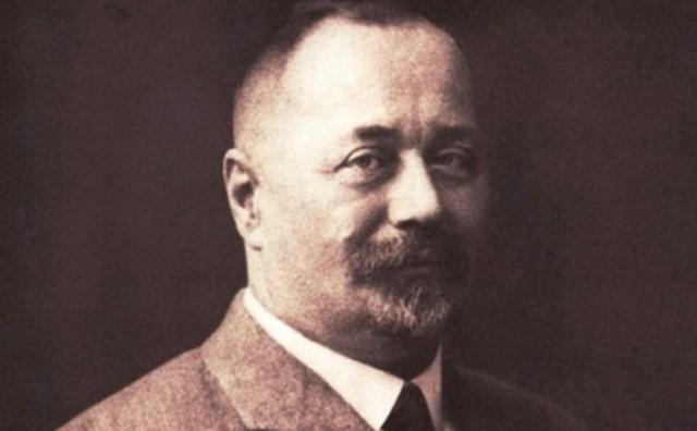 Stjepan Radić dobio ulicu u Pragu