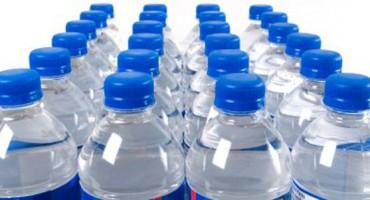 Pijete vodu iz plastične boce? Evo zašto ne biste trebali