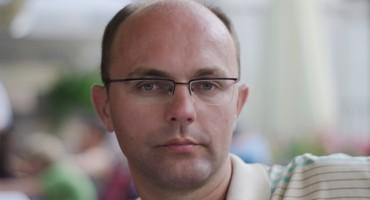 Fra Mario Knezović: Ne treba nam TV serijal o Titu, sve se o njemu može reći u par rečenica