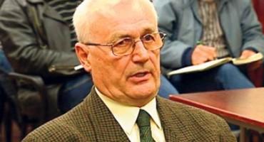 Josip Perković dobio 30 godina zatvora