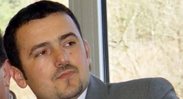 Ministar Čamber savjetnicima nezakonito isplatio 63.243 KM