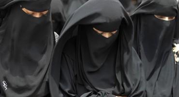 Latvijski predsjednik: Podržavam zabranu marame koja pokriva lice