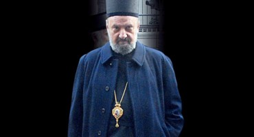 """EPISKOP KAČAVENDA (82) IMA KORONU """"Nekima bi godilo da sam kritično"""""""