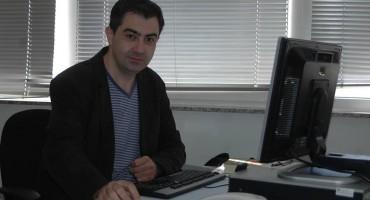 Cilj SDA i DF-a je država građana Bošnjaka i Hrvata kao manjine