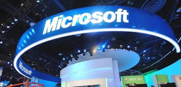 Microsoft će zbog NSA šifrirati internetski promet