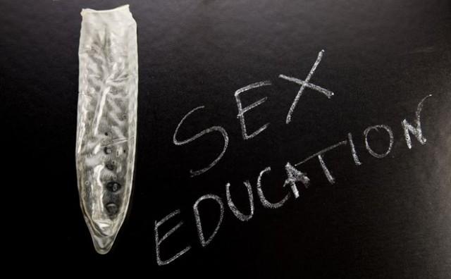 Kontracepcija općenito