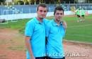 Kadeti i juniori Željezničara slavili u Trebinju