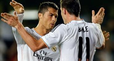Real Madrid u novoj sezoni osvojio prvi europski trofej
