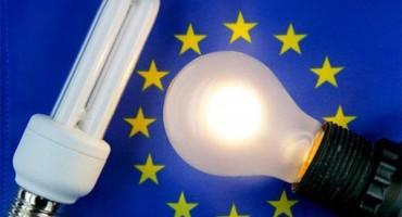 Kako uštediti električnu energiju u svom domu