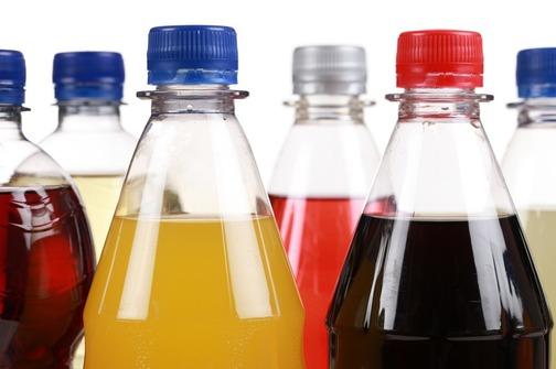 Oprez! Što sve popijemo u gaziranom soku?