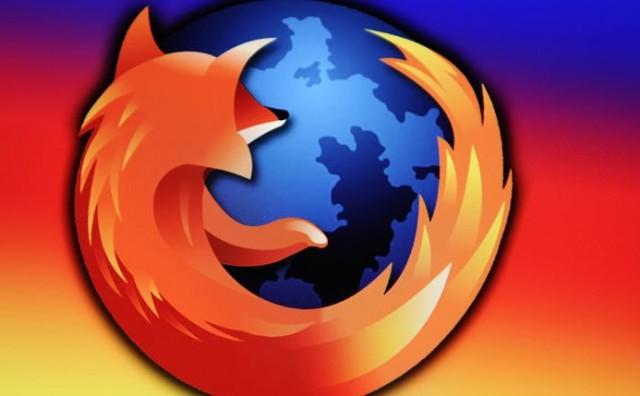 Internet preglednik Firefox će blokirati automatsku reprodukciju zvuka i videa