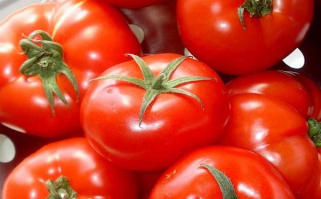 Rajčica je niskokalorična, ali i ljekovita. Jeste li znali ovo?