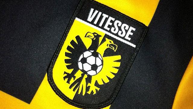 Gruzijski biznismen prodao nizozemski nogometni klub Vitesse