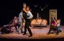 Hit predstava Chick lit na sceni HNK Mostar dva dana zaredom