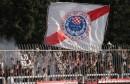 PL BiH: HŠK Zrinjski-FK Sarajevo 1:1