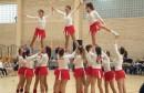 Predstavljamo: Športski plesni klub Zrinjski