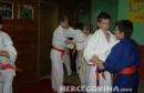judo vojno